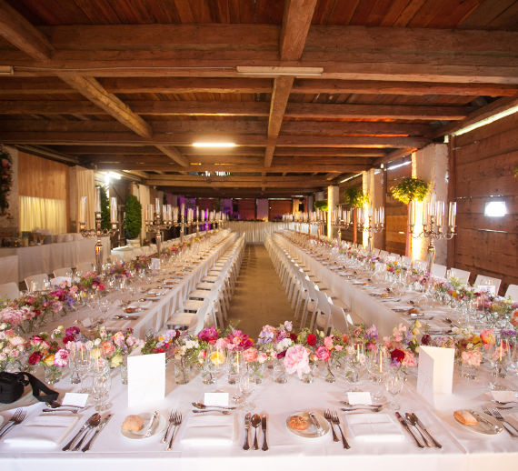Event-Catering-12
