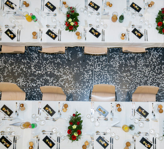 Event-Catering-16