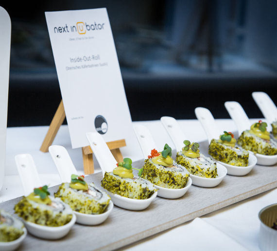 Event-Catering-18