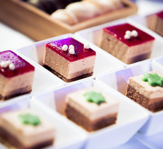 Event-Catering-9