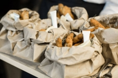 Event-Catering-19