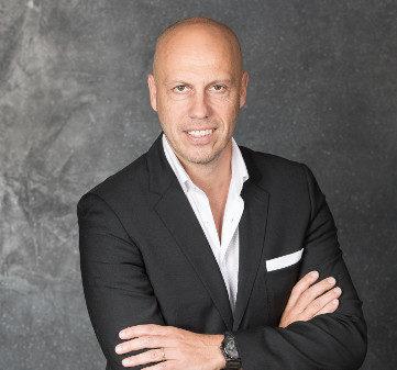 Martin Gmeinbauer