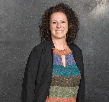 Anja Kamitz