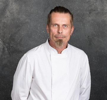 Christian Lohner