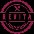 Revita Catering