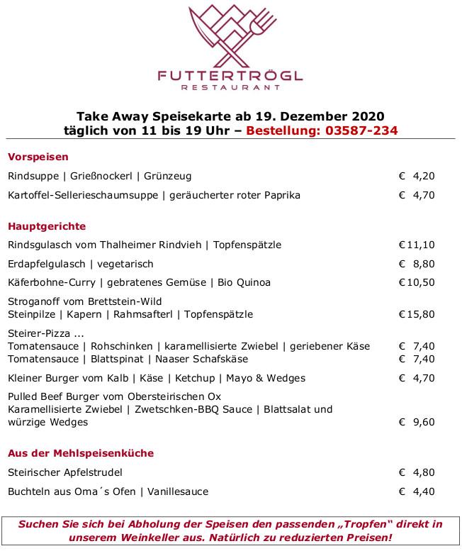 Restaurant_Futtertroegl_TAKE_AWAY